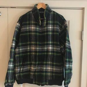 Polo Golf Ralph Lauren Jacket XL